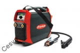 TransPocket 180 - SET 25mm²