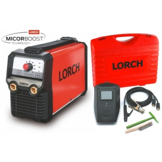 MicorStick 160 Basic Plus - SET